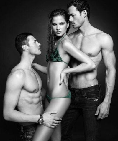 Road to Miss Slovensko 2013 - meet the contestants - Page 2 Simona-mudrakova-galeria