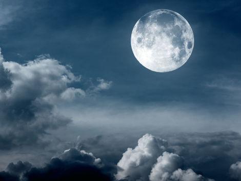 Poradte mi, prosim Spln-mesiac-noc-obloha-clanok