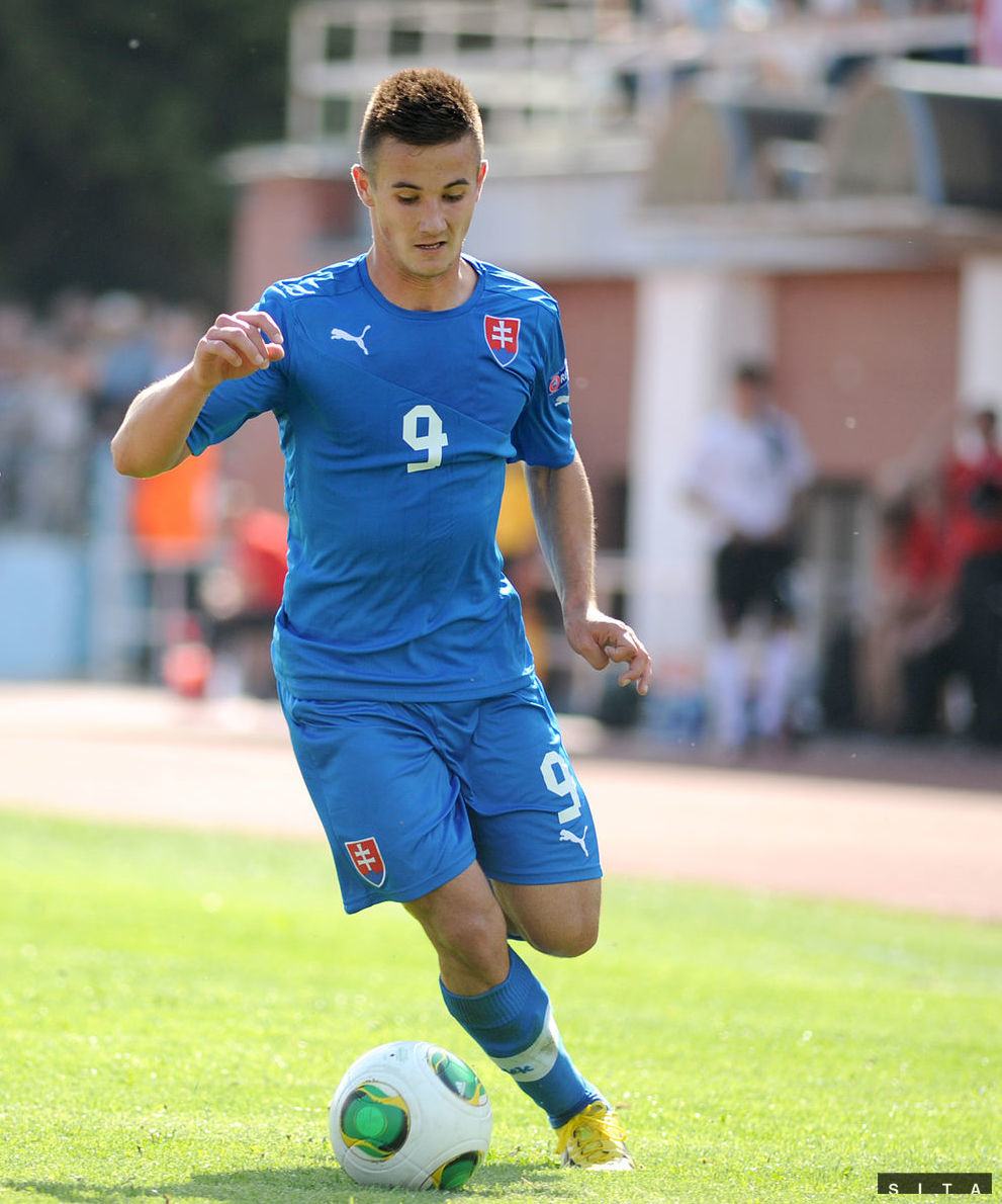 [Officiel] Tomas Vestenicky (FC Nitra) Tomas-vestenicky-nestandard1