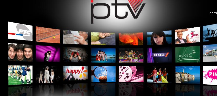 LISTA IPTV Iptv05_02