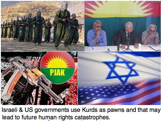 Kurdish [PKK,YPG]–Turkish conflict - Page 11 Screen-shot-2012-06-01-at-9-12-20-am