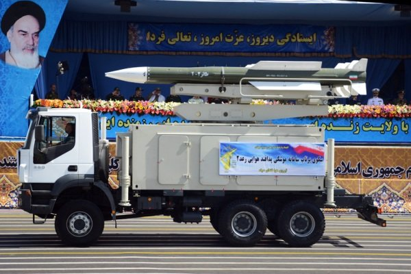 Iran Air Force (IRIAF) | News and Discussions - Page 3 353075_429