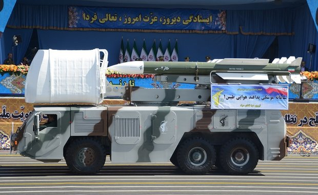 Iran Air Force (IRIAF) | News and Discussions - Page 3 353077_993