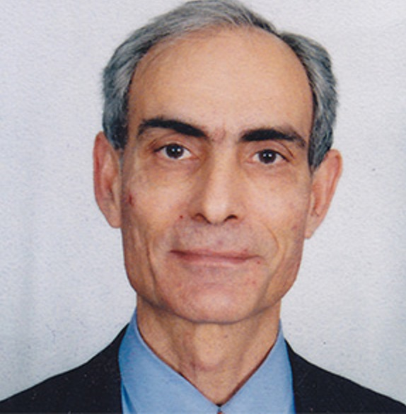 Dr.. Ali Mirza *: Economic issues in Iraq 2003-2020: the productive structure, the policies pursued, and the current crises Ali_Merza-image-2-1