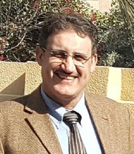 Prof.Dr. Jawad Kadhim Al Bakri *: An economic flavor message to the three presidencies K.J.-Al-Bakri-image