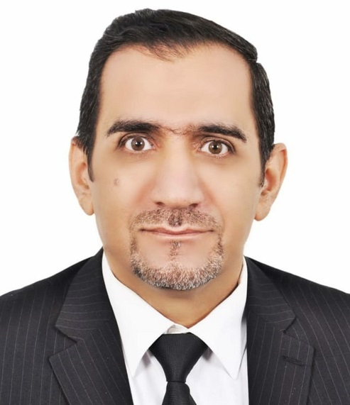 Prof. Abdul-Hussain Al-Anbuge *: The government's reformist exit from the ration card dilemma Abdulhussain-image-new1A