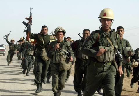 Iraqi Chicom 2024373