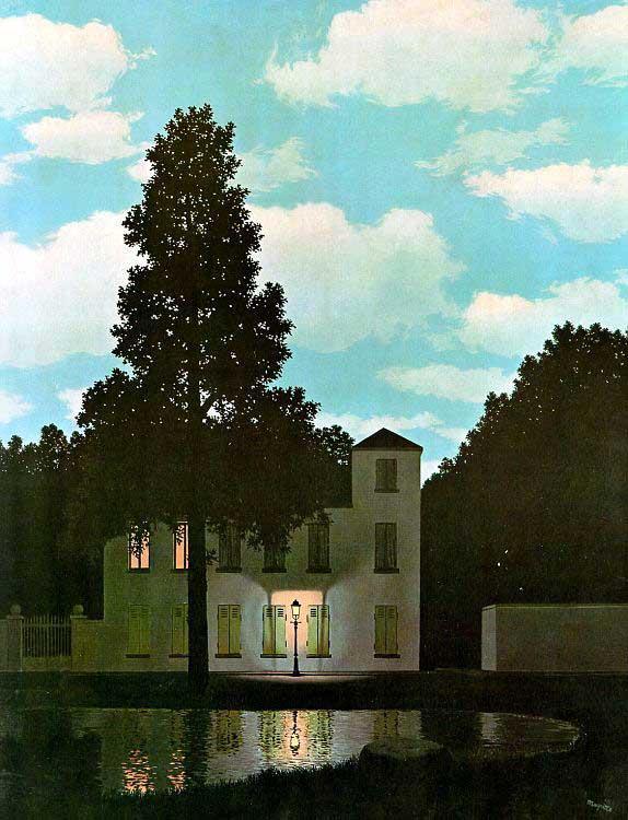 Magritte Magritte_empire_of_light