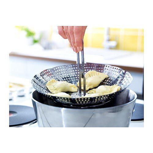Где купить посуду для приготовления пищи на пару и какую? Stabil-vstavka-parovarka__0116604_pe216225_s4