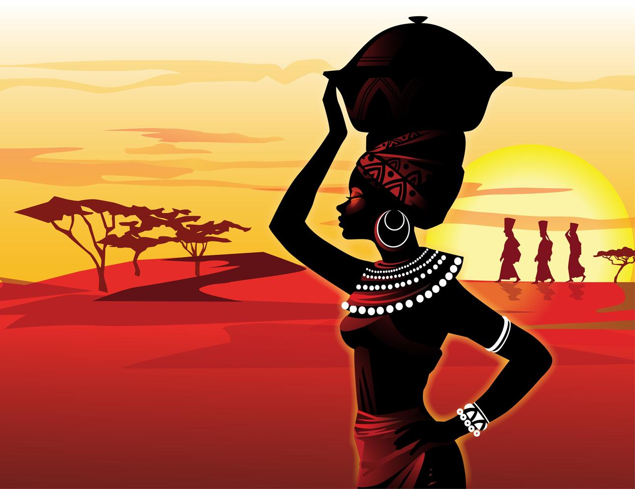 Afrika J0441191