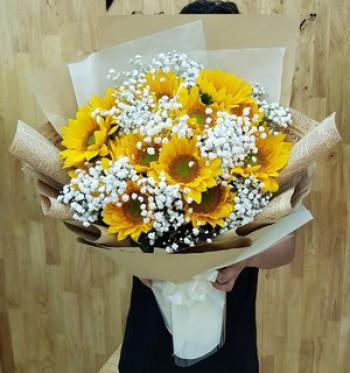 Khu vực cộng đồng: Hoa hồng trắng mang đến cho bạn những thăng bậc cảm xúc trong tình yêu Q050-720k-jpg-20181029235226vGF2cv7zlF_thum