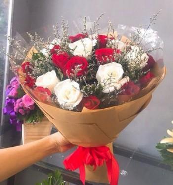 Khu vực cộng đồng: Hoa hồng vàng mang nhiều thăng bậc cảm xúc trong tình yêu Q063-480k-jpg-20181029234821TOrev6QGBS_thum