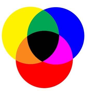 tout est multicolore - Page 2 3d212ad9