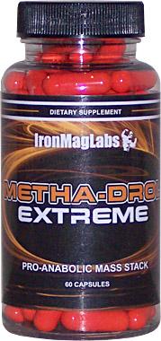 Фирма ironmaglabs  легальные стероиды? Iron_methadrol1