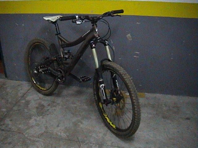 Review SX Trail Pbpic2343087