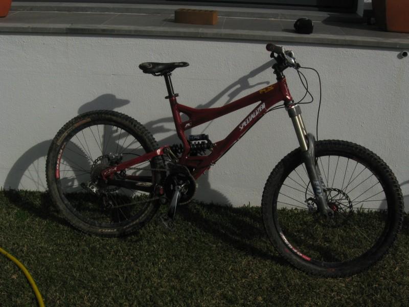 Review SX Trail Pbpic3012081