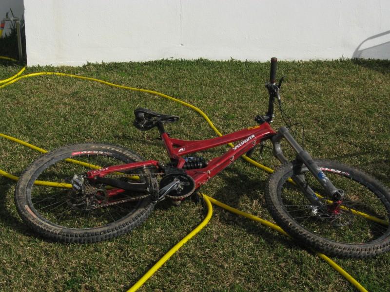 Review SX Trail Pbpic3012091