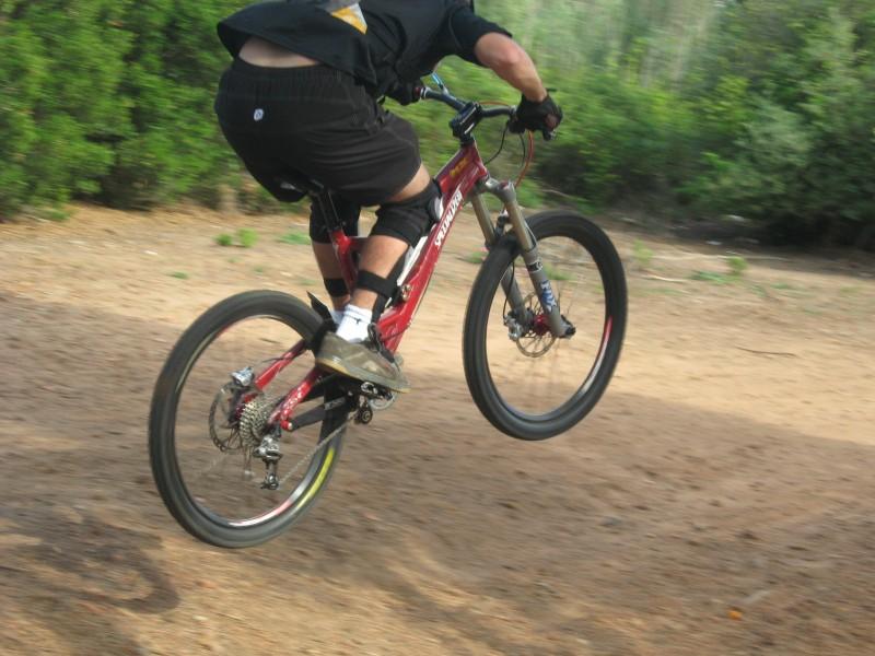 Review SX Trail Pbpic3475239