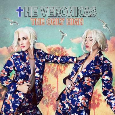 """The Veronicas >> álbumes """"Godzilla y Human""""  - Página 3 400x400bb"""