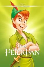 [BD] Peter Pan (Été 2018)  227x227bb