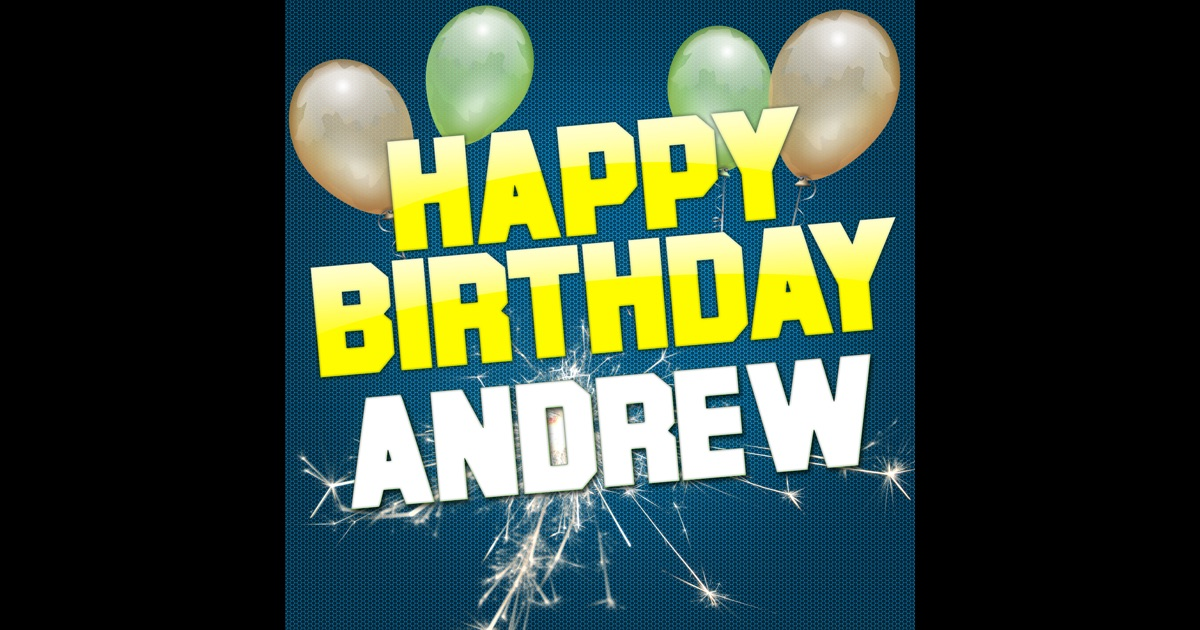 Happy Belated Birthday Andy 1200x630bf