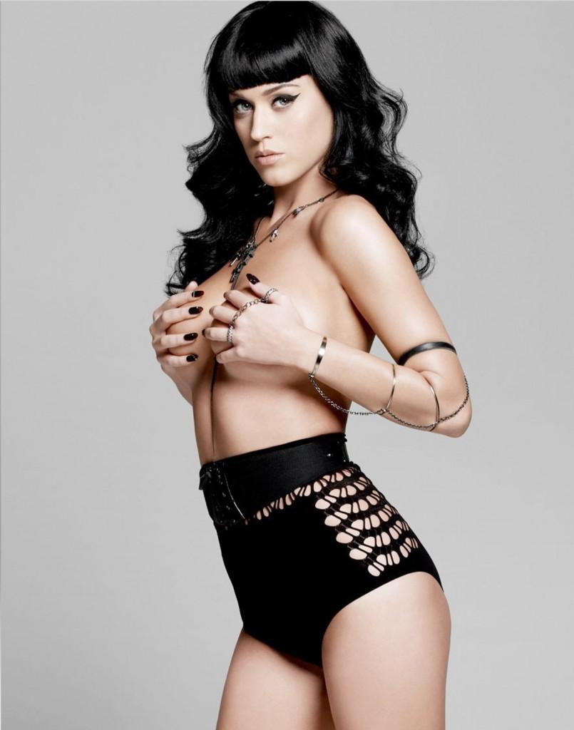 [Jolie Fille] Pour le plaisir des yeux - Page 10 Katy-perry-hot-pictures-fotos-sexis-esquire-magazine-agosto-2010-3-805x1024