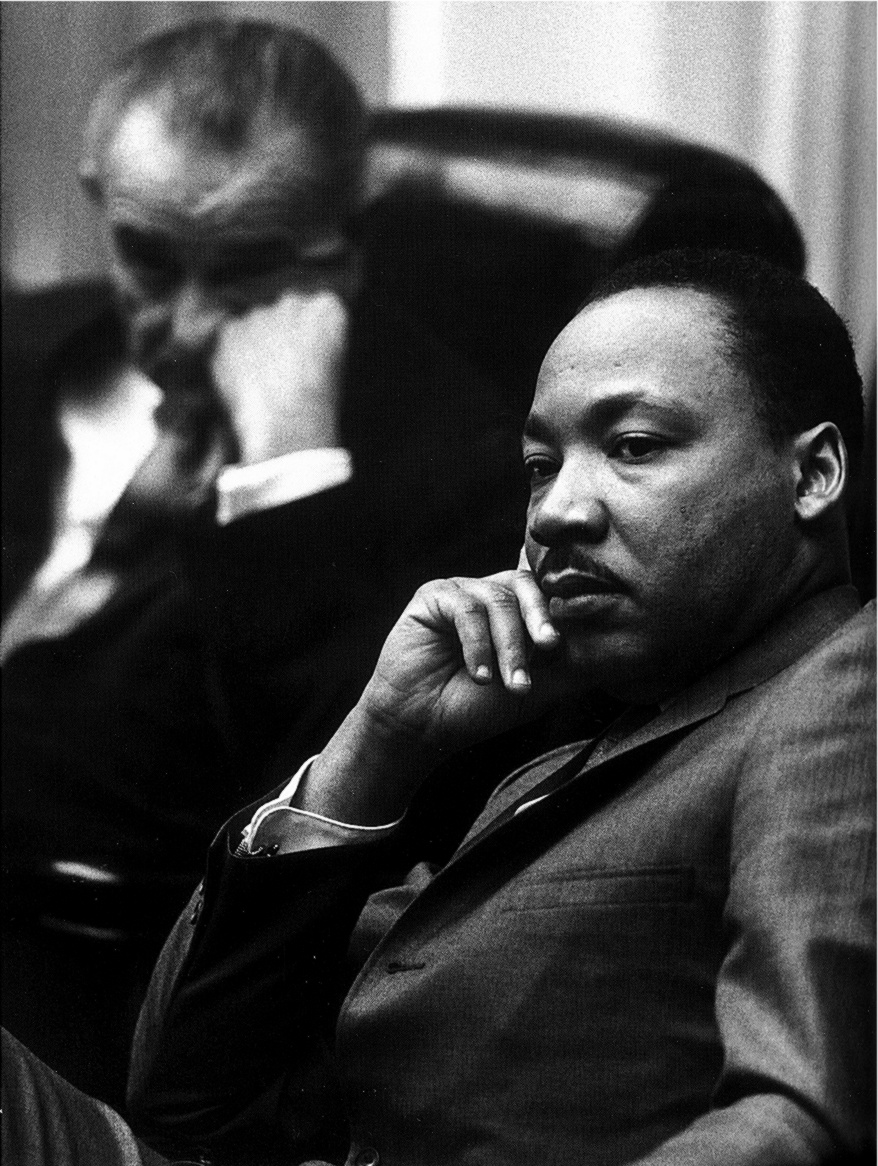 The United States of the Solar System: A.D. 2133 (Book Two) - Page 6 MLK-LBJ-797390