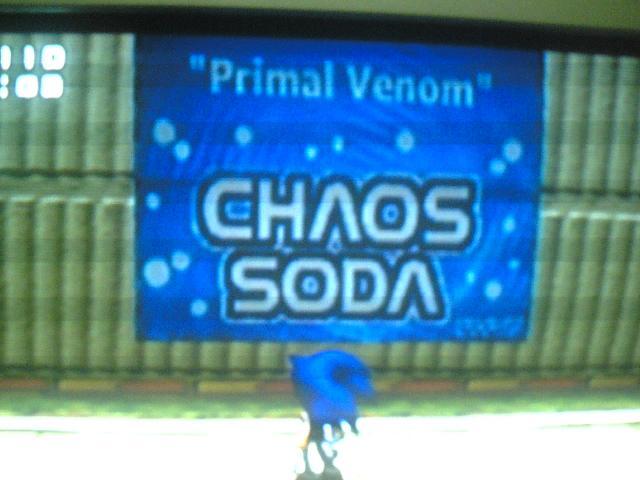 20th Anniversary - Page 5 Chaos-soda