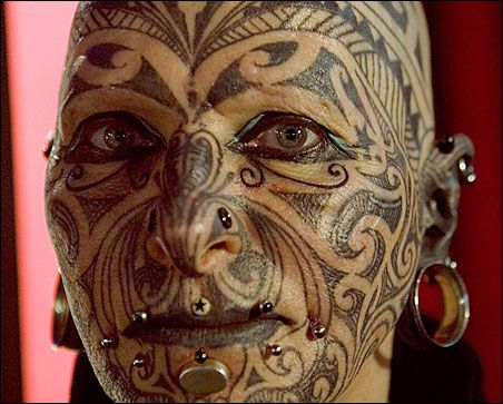 Tetovaža - Piercing - Page 2 Tattooconventionberlin2007