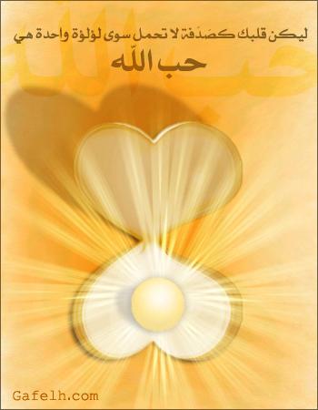 نعم اريد حبا .. وحبيبا Islam-jeune-vip-blog-com-934796g3148