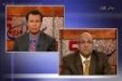 بالفيديو :: حلقه سؤال جرئ و حلقه عن الاضطهاد في مصر خلال 2010 Dq194