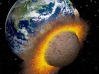 NASA ripërsërit: Më 21 dhjetor nuk do të ketë fund të botës 200-150_1354537822