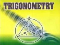 Trigonometria ekziston falë namazit të ikindisë 200-150_1369226583