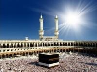 [Teme Islame]------Vlera e Mekkes dhe shtëpisë së shenjtë----- 200-150_1380526229