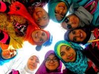 [Teme islame] Gjendja dhe sfidat e të rinjve tanë 200-150_1398065397