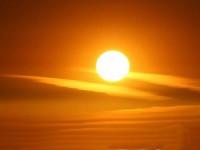 [Tregim islam] Njeriu për të cilin Allahu e ndaloi perëndimin e Diellit 200-150_1399444860