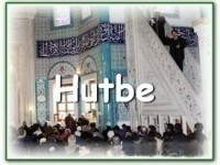 [Hudbe Islame] Njeriu, dynjaja dhe ahireti 200-150_1399463849