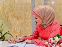 [Tregim islam] Tregim i dobishëm: Surja si mehr 200-150_1400758969