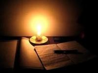 [Temë Islame] Rëndësia e diturisë 200-150_1407754613