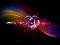 [Temë Islame] Gëzoje zemrën tënde me këto shprehje 200-150_1413464110