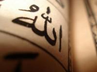 [Tregim islam] Tek Zoti i lini amanet 200-150_1420630982