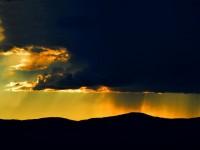 [Temë islame] A do të qajnë Qielli dhe Toka për ty? 200-150_1422877294