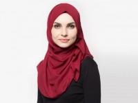 [Femra muslimane] Mbulesa, unë dhe bota 200-150_1423729626