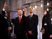 [Lajmet Ditore]  Erdogan dhe Obama do të hapin qendrën e madhe të muslimanëve në SHBA 200-150_1429613324