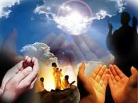 [Temë Islame] Përse në kohë krizash adhurimi është zgjidhja më e mirë? 200-150_1433335337