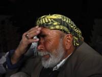 [Tregim Islam] Plaku 93 vjeçar qan ngase nuk mund të agjëroj Ramazanin 200-150_1434720811