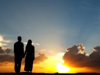 [Tregim islam] Ramazani i fundit i Amrit 200-150_1436441173
