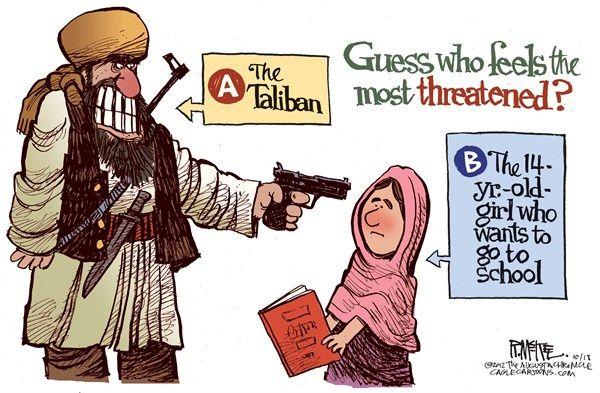 Skicka inte tillbaks barnen till Afghanistan. - Sida 2 30d67ca6f64622bb2a655b17b41f4e71