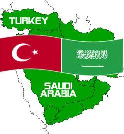 Actualités au Moyen Orient - Page 10 99631762