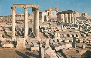 فلسطين إسطورة يكتبها التاريخ Syria-palace2